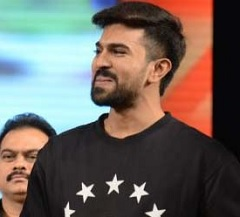 Ram Charan Should Have Revealed Truths