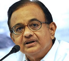 Chidambaram's Controversial Remarks on High Command