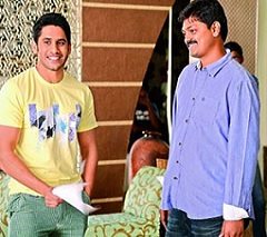 Tollywood's 'Gay Fixation' Insulting