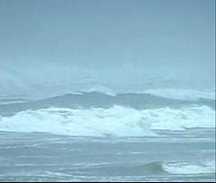 cyclone647x450