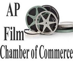 Fight at AP Film Chamber