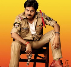SHOCKING: Once again director change for Gabbar Singh-2?