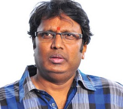 Gunasekhar's Appreciation Hurting Baahubali Fans