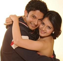 Renu Desai's Ishq Wala Love New Stills