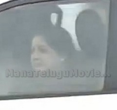 Jayalalitha released from jail