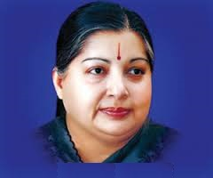 Things about Jayalalitha that you might have never known