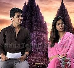 Mysterious Karthikeya – Special Interview With Nikhil, Swathi