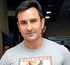 Drushyam Hindi Remake Gets A New Hero