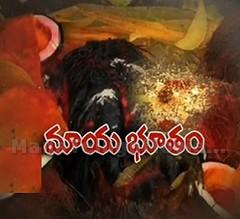 Vijayawada turns Superstitious!