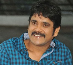 Why Nag Launched his New Film in Silent Manner?