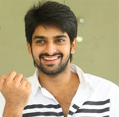 Naga Shaurya's Kind Gesture For Soldier's Family