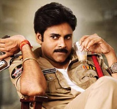 Power Star to Dazzle as Director?