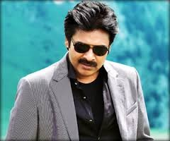 Just In: Pawan says Sorry!