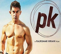 PK Trailer: Its 100 % mandatory to Watch THIS !