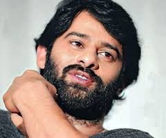 Prabhas Rings All India Record
