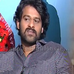 Fan Dies During Prabhas' Birthday Celebrations