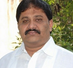 It's Better To Go To Cemetery Than Join TDP