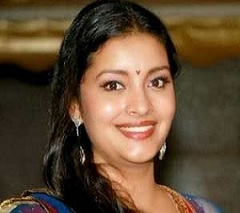 Renu Desai To Reveal All?