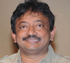 They're Planning To Slap Cases Against RGV