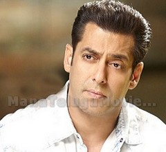 Murder Case on Salman Khan