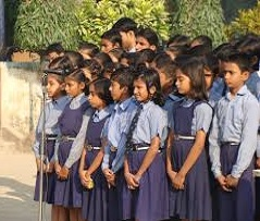 Hyderabad: Students allege sexual harassment at school