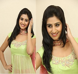 Shamili Latest Photos Gallery
