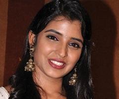 Nani Bigg Boss 2 Telugu Show Contestants : Anchor Shyamala