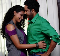 Chusinodiki Chusinantha Movie Stills
