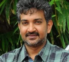 Rajamouli's Last Minute Action On Criticism