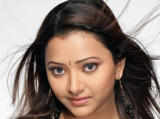 New Twist in Sweta Basu's Case