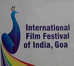 Following Insults, Should Tollywood Boycott IFFI?