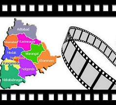 '70% Telangana employees must in every film'