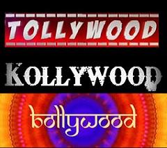 Telugu Films First, Tamil Second, Hindi Third