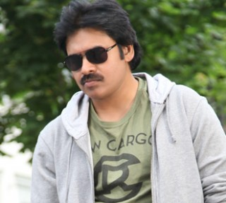 Pawan-Kalyan-Photos