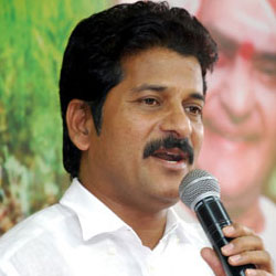 Revanth-Reddy-on-TDP-1066