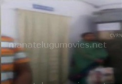 TV actress Swathi caught under prostitution at Hyderabad