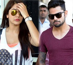 'Yes, Anushka and I Dating Each Other'