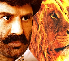 EXCLUSIVE: Balakrishna to leave 'Lion'