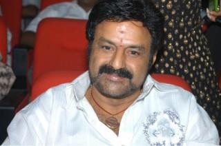 Premakka Pelli New Telugu Serial - E 24 - 20th Feb - ManaTeluguMovies