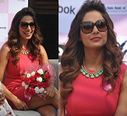 Bipasha Basu New Photos