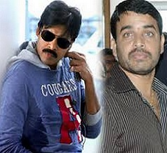 Dil Raju Apologizes For Sharing Pawan's Number
