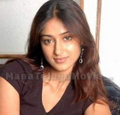 Ileana Re Entry to Tollywood