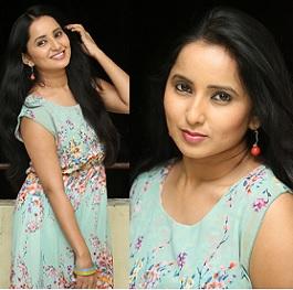 Ishika Singh New Gallary