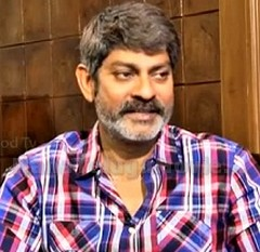 Show Reel – Special Interview with Jagapathi Babu