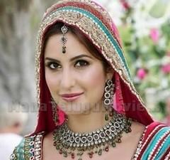 Who Gonna Marry Katrina Kaif ?