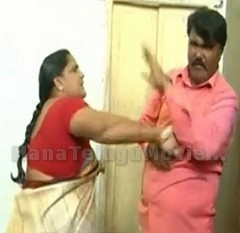 Lecturer beaten for Punishing  student in Rajahmundry