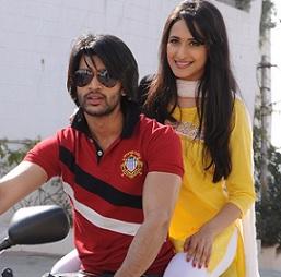 Mirchi Lanti Kurradu Movie New Stills
