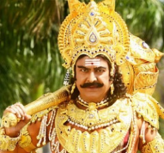 Mohan Babu Pledges To Not Do It Again