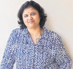 Nandini to direct Naga Shaurya