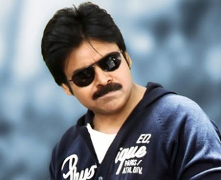 Is Pawan right incase of T-Director?